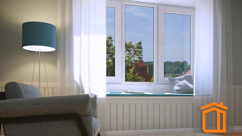 okno dvuhstvorchatoe okno brillant 1