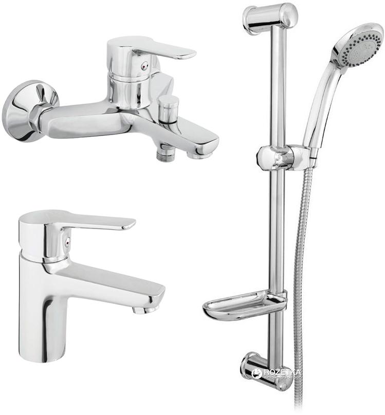rubineta set 625025 images 4148281528