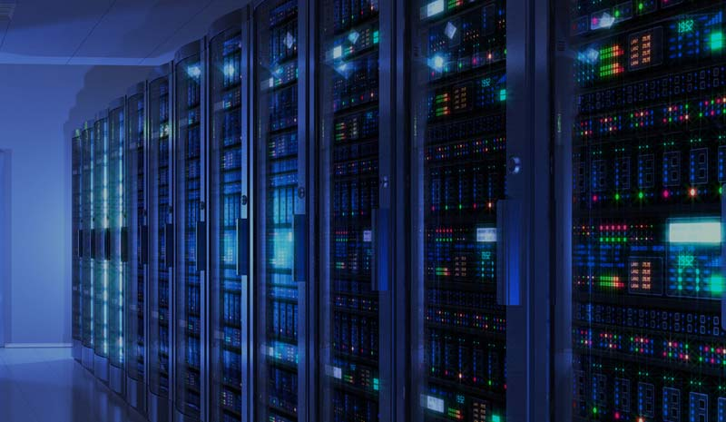 alojamiento hosting server chile economico