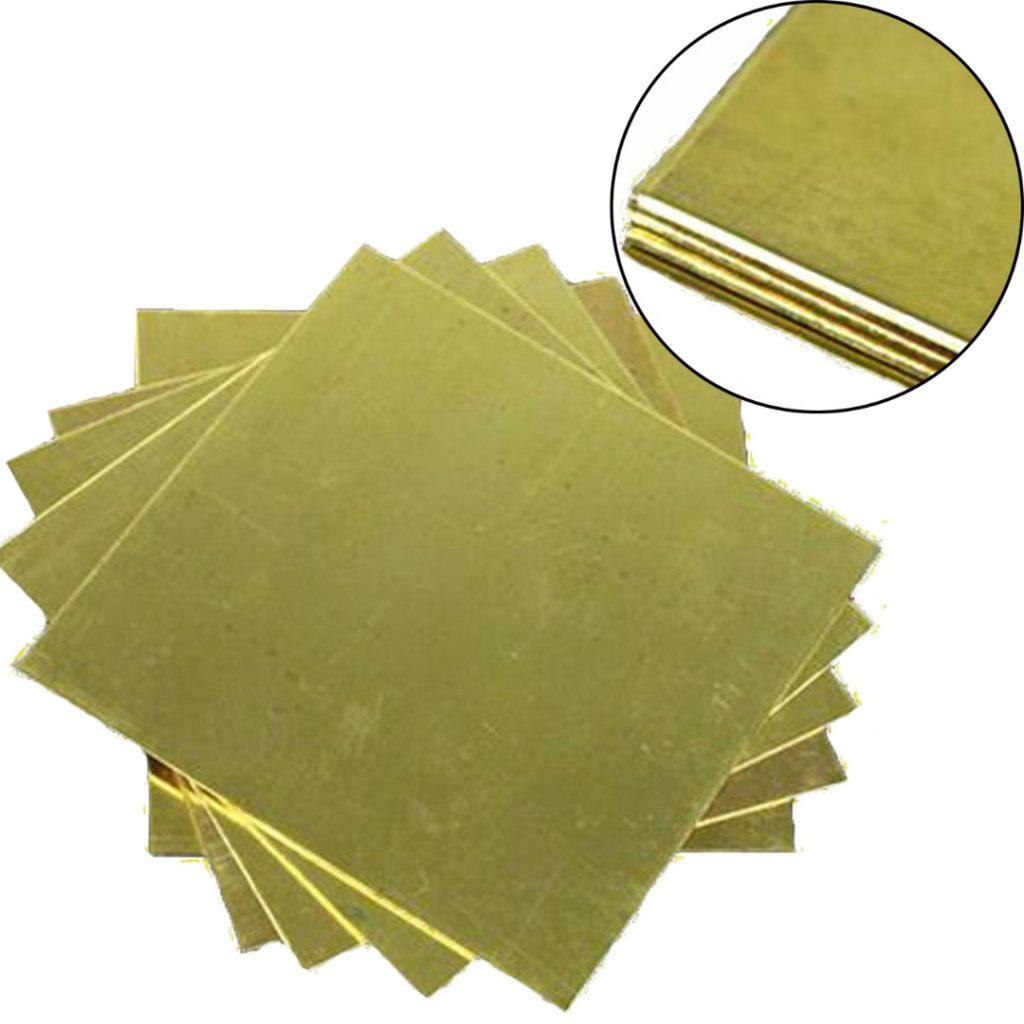 brass 100mm x 100mm x 3mm ff vietnammaterials 1503105829 en