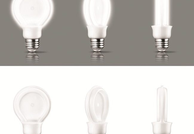 Philips SlimStyle LED angles.jpg.650x0 q85 crop smart
