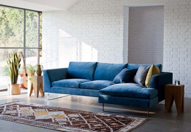 caa500288e4b1e3a643e2324cbf9d9ba modern living room designs blue sofas