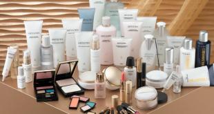 vse o kosmetike amway 1