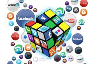 social media calgary