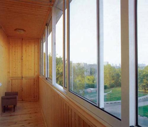 balkonnye ramy3