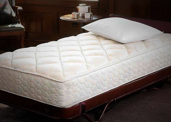 benefits of firm mattress queen