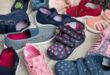 udobnaya obuv dlya rebenka 1